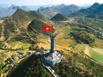 HCM-HN - HÀ GIANG – CAO BẰNG – BA BỂ 5N4Đ cùng T&T Media Tourism