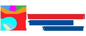 CTY Du Lịch & Truyền thông T&T – Mở rộng tầm nhìn – Vững bước thành công